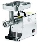 LEM 8 Lb .35 HP Stainless Steel Electric Meat Grinder